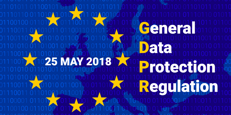 Free GDPR Awareness Course